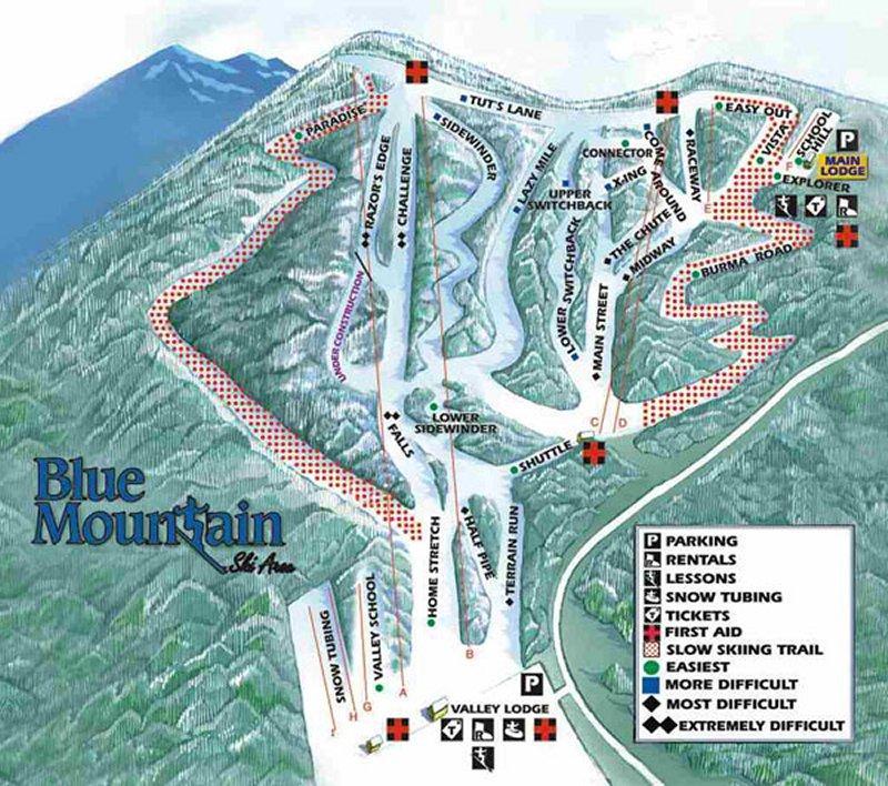 Blue Mountain Ski Area, USA resort riding page - World ... on home pennsylvania map, city pennsylvania map, ski slopes in pennsylvania, snow pennsylvania map, golf pennsylvania map, ski resorts in pa, skiing in pennsylvania map, montage mountain trail map, ski mountains in pennsylvania, skiing in pocono pa map, hunting pennsylvania map, drifting pennsylvania map, mountain pennsylvania map, ski big bear pennsylvania,