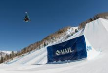 Vail Resorts Acquires Wisconsin's Wilmot Mountain