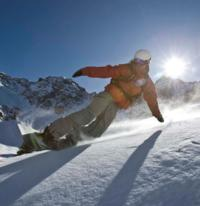 Silverton opens for the season