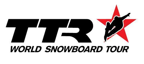 WORLD SNOWBOARD CHAMPIONSHIPS LIVE STREAMING