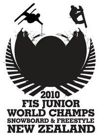 Wanaka to host 2010 FIS Junior World Championships