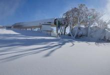 Perisher Opens Early with 11 Lifts This Weekend