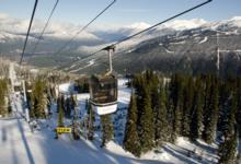 SKI FOR FREE AT WHISTLER BLACKCOMB