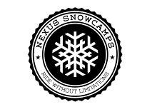 Nexus Snow Camp win a trip to Japan