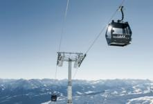 LAAX aims to be 1st self-sufficient winter resort