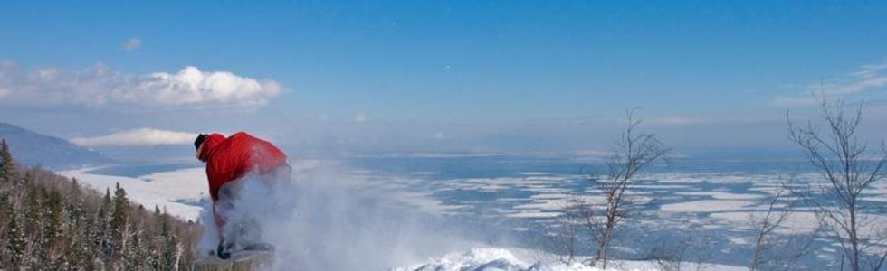 british ski club resort guide