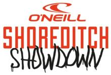 O'NEILL SHOREDITCH SHOWDOWN RIDERS ANNOUNCED!