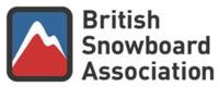 Snowsport GB is dead, long live the BSA ...