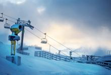 Coronet Peak confirms Saturday opening