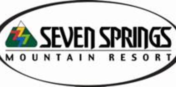 SEVEN SPRINGS MOUNTAIN RESORT IMPROVEMENTS 201213!