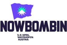 SNOWBOMBING 2018 ON SALE NOW!