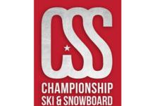 GB Park and Pipe launch national snowsports league