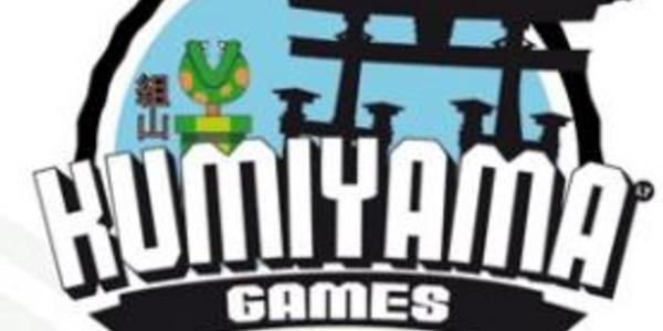 Kumi Yama, a unique freestyle event in Les 2 Alpes