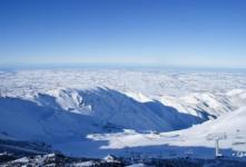 Coronet Peak and MT Hutt both open for the season!