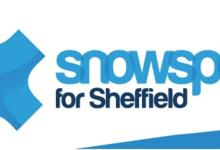 Snowsport for Sheffield!