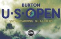 World's Best Riders to Compete at Burton US Open!