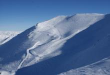 Mt Hutt to re-open tomorrow after record snow fall