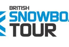 British Snow Tour Announces 2009 line-up