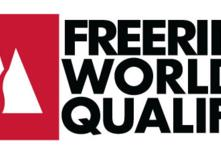 FREERIDE WORLD QUALIFIER LANDS IN ASIA!