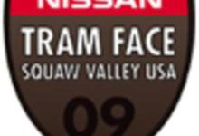 Nissan Tram Face results