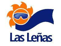 Las Leñas to open new Quad Chairlift
