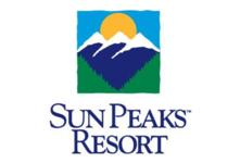 Sun Peaks Resort announces exciting growth plans!