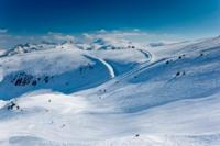 Grandvalira is more grand than ever!