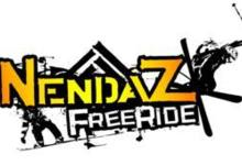 Nendaz Freeride schedule announced