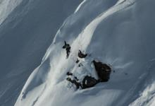 FREERIDE WORLD TOUR OPENER SWITCHES TO ANDORRA