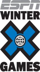 Winter X Games Tignes – Live on ESPN, ESPN Player