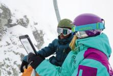 Crystal Ski Holidays continues digital evolution