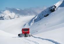 Cardrona in NZ set to double in size