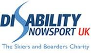 National Skiathon for Disability Snowsport UK