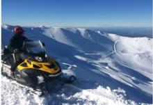Mt Hutt ski area delays opening