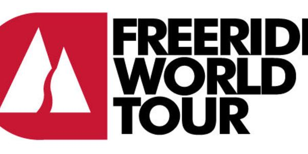 Swatch Freeride World Tour headed to Fieberbrunn