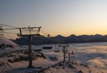 A-Basin Announces New Lift for 2010-2011 Season