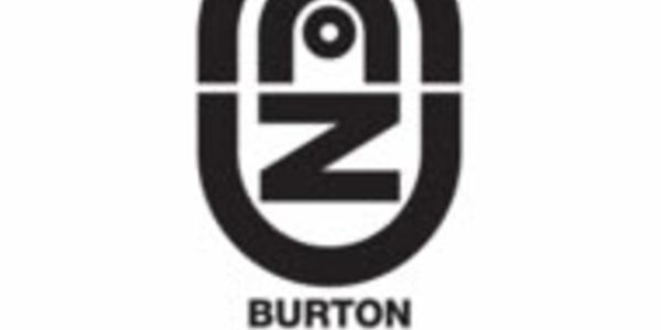 Day 2 at the Burton NZ Open