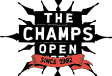 Champs Open takes a break in 201415
