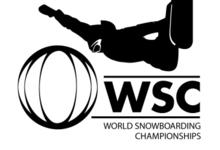 Yabuli to host World Championships of Snowboarding