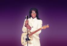 CHIC feat Nile Rodgers to headline Freeze Big Air!