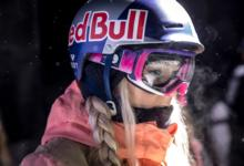 GB Park and Pipe snowboarders ready for World Cup