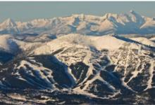 Whitefish Expands For Season Opening!