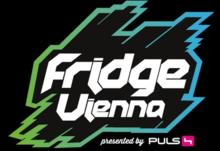 Fridge Festival Vienna Draws in the crowds!