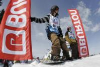 Burton Realigns its Family of Brands!