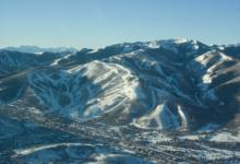 Park City Opens Saturday 21st of November