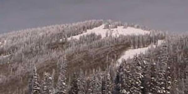 Telluride, Steamboat and Granby Improve for 13-14!