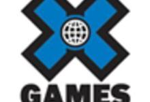 X-Games heads to Europe