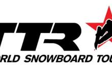 Laax Burton European Open 2012 postponed