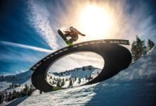Squaw Valley and Alpine Meadows Invests $9 Million