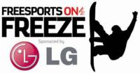 Final line-up announced at the London Freeze